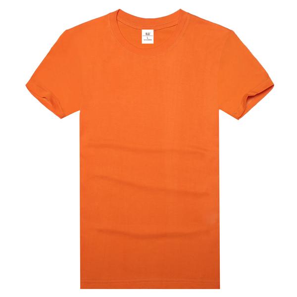 班级文化衫定制,班级文化衫订做,班级文