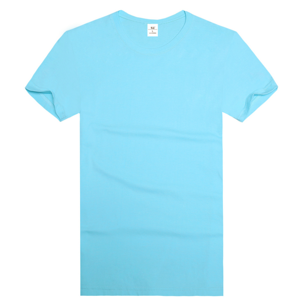 订做T恤衫厂家,定做T恤衫,t恤衫定制厂家