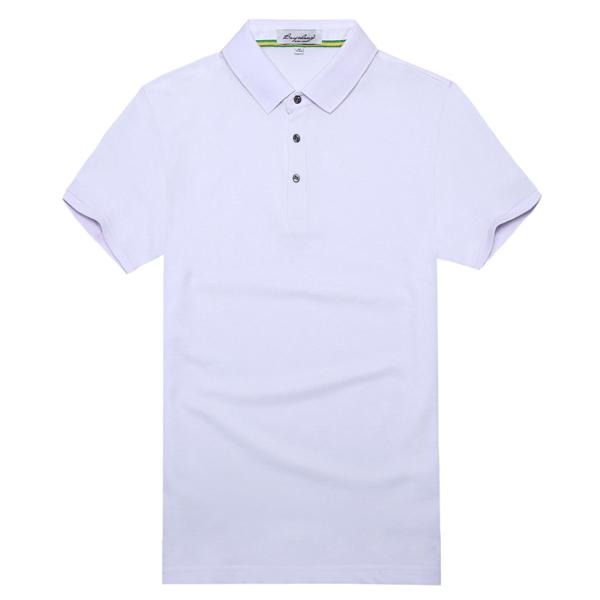 北京T恤衫定制,定制t恤衫,t恤衫订做加工