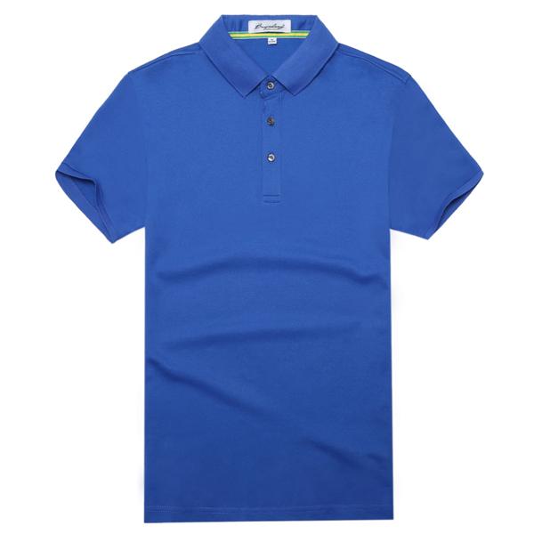 团体T恤衫定做,企业t恤衫订做,公司t恤衫