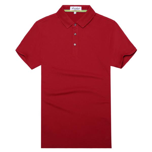 男士T恤衫定制,女士T恤衫定制,T恤衫品牌