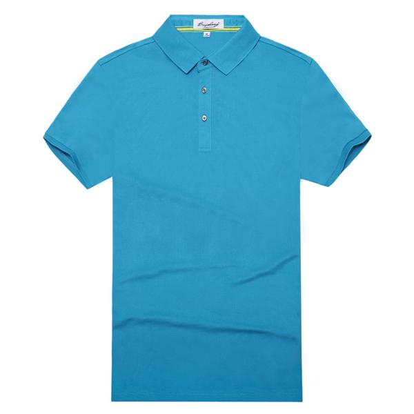 短袖POLO衫,短袖POLO衫定制,北京POLO衫定制