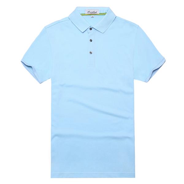 定制高档POLO衫,高档T恤衫订做,定做高档