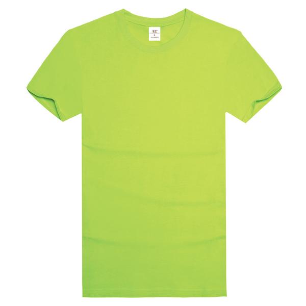 t恤衫款式图片,文化衫款式图片,广告衫款式图