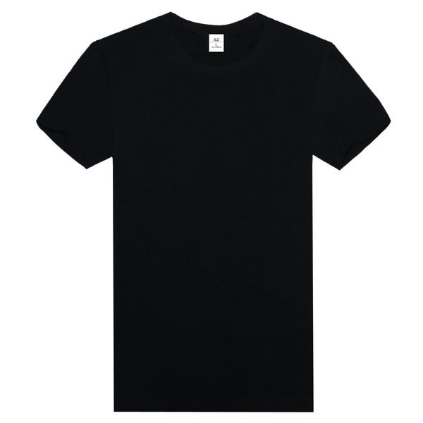 文化衫定做设计,t恤衫订制加工,文化衫