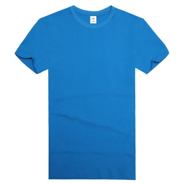 北京文化衫设计,北京文化衫制作,北京文