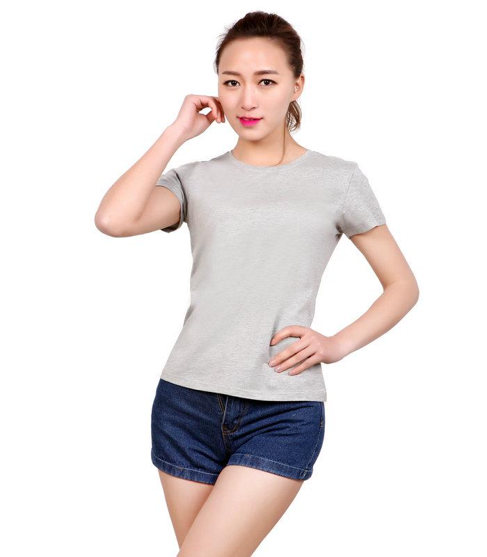文化衫款式图片,广告衫款式图片,t恤衫款式图片