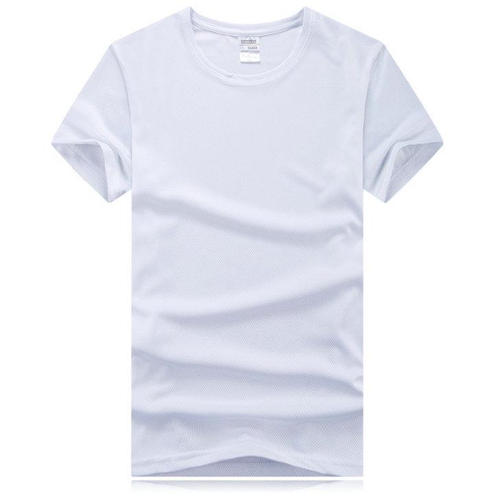 定制速干t恤,订做速干文化衫,速干T恤衫定