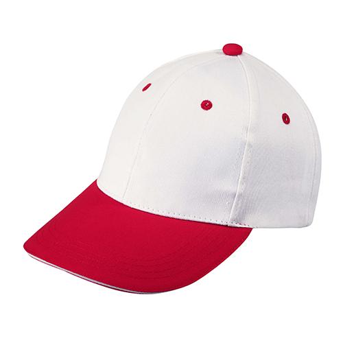 订做拼色帽子,拼色棒球帽定制,拼色帽子制作,