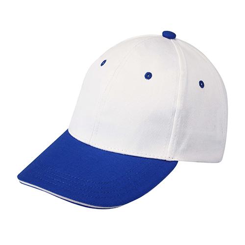 订制广告帽子,广告帽子制作,广告棒球帽厂家,