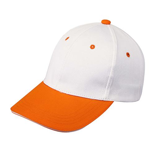 广告帽生产厂家,订做纯棉广告帽,棒球帽批发厂家,