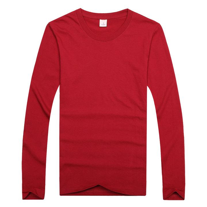 订制长袖t恤衫,定做长袖T恤,长袖T恤衫订做