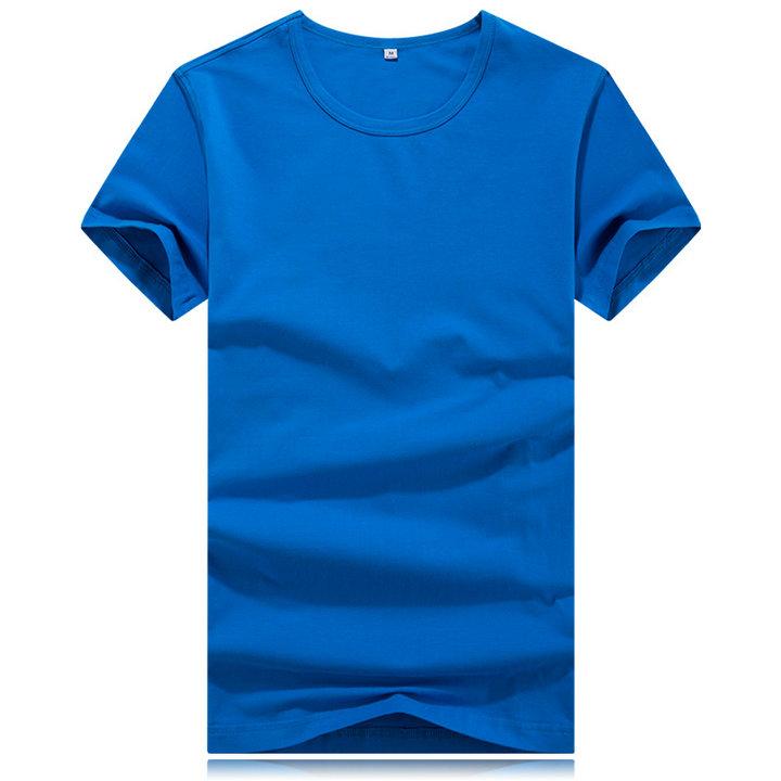 订制高档t恤,高档t恤定做,高档T恤生产厂家