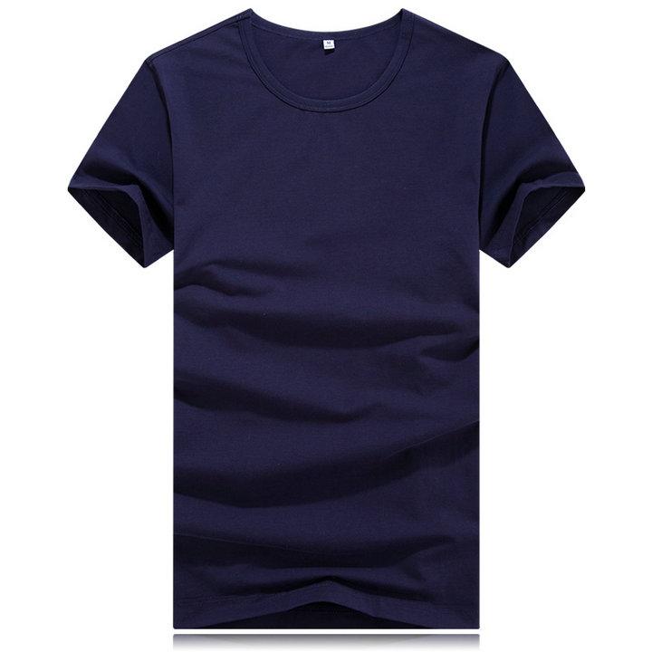 订制广告t恤,广告t恤衫定做,广告t恤定做厂