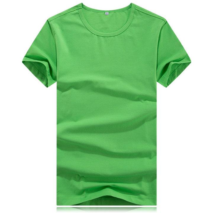文化衫t恤订制,定做文化衫t恤,t恤文化衫制