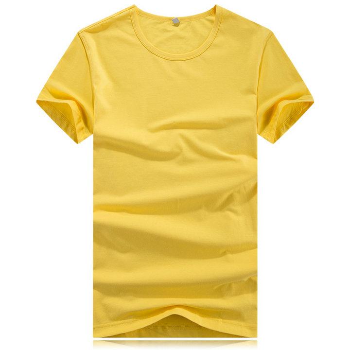 北京圆领t恤定制,北京文化衫t恤定做,圆领t恤衫批发,