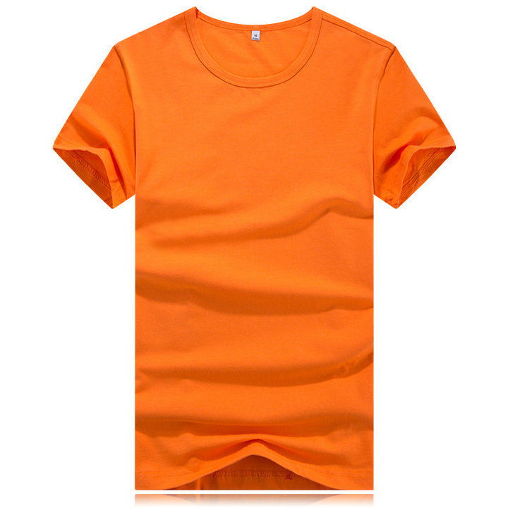 高档T恤定制,t恤衫制作公司,制作高档T恤,