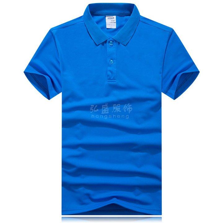 订做速干T恤,速干t恤定制,速干t恤定做厂家