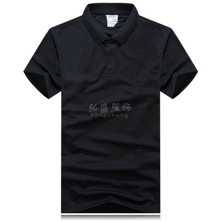 订制速干文化衫,速干文化衫定做,速干文化