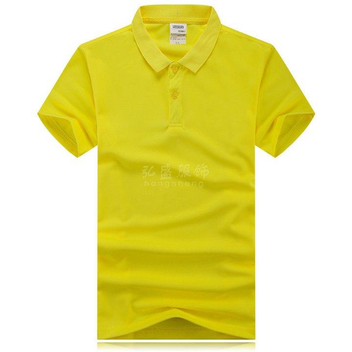 北京订做速干T恤,北京速干t恤定制,北京速干t恤厂家,