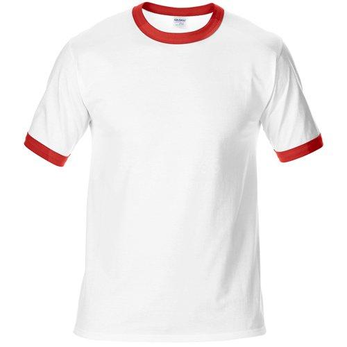 定制精梳棉t恤,圆领t恤价格款式,订做全棉t恤,