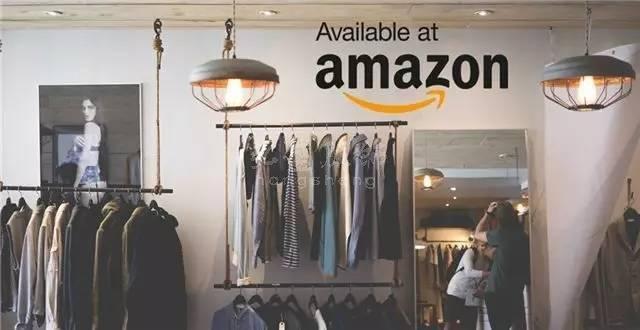 亚马逊的服装销售火爆,最近又出鞋包品牌The Fix