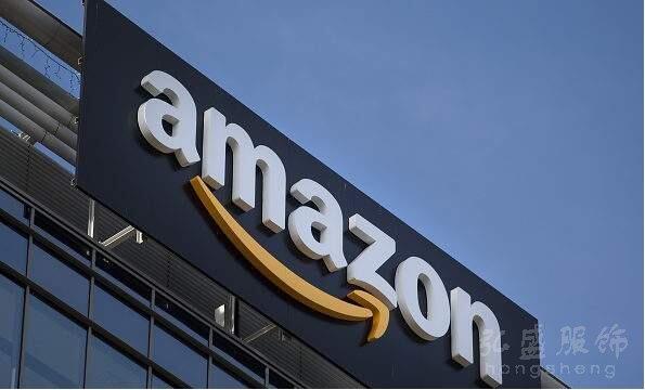 亚马逊自有服饰品牌超70个 它想打造什么样的王国?