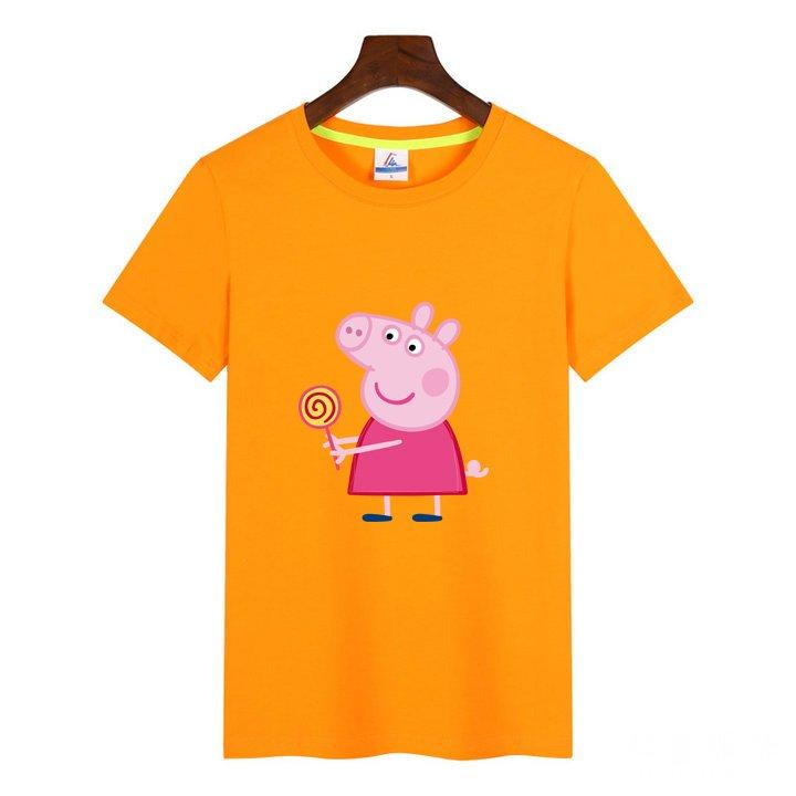莱卡广告T恤_北京定做莱卡t恤_莱卡文化衫厂家