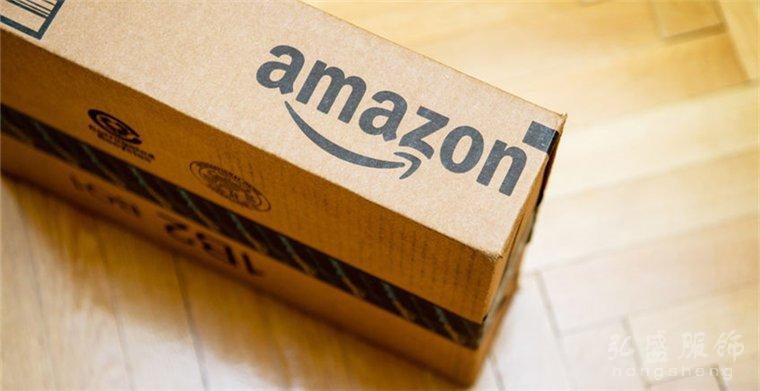 """亚马逊在欧洲推出T恤打印服务""""Merch by Amazon"""""""