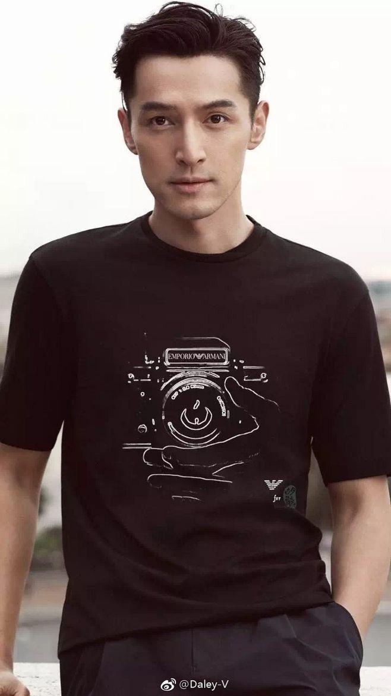 什么品牌的T恤比较好?价格是多少?