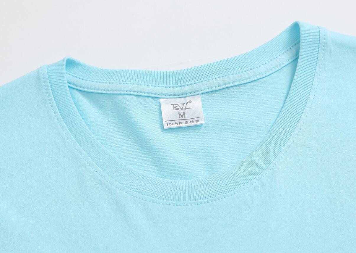 什么是精梳棉?与纯棉有什么不同?