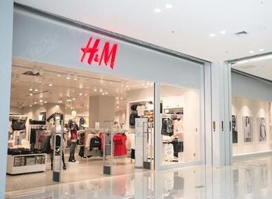 H&M引入全新面料科技COOLMAX® 面料创新推动男装发展