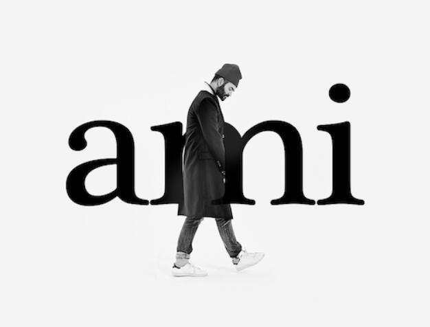 Ami品牌将计划在亚洲开设两家门店 扩张亚洲市场