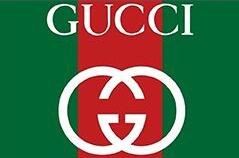 "Gucci将于17日在线上发布全新""终曲""(Epilogue)时装系列"