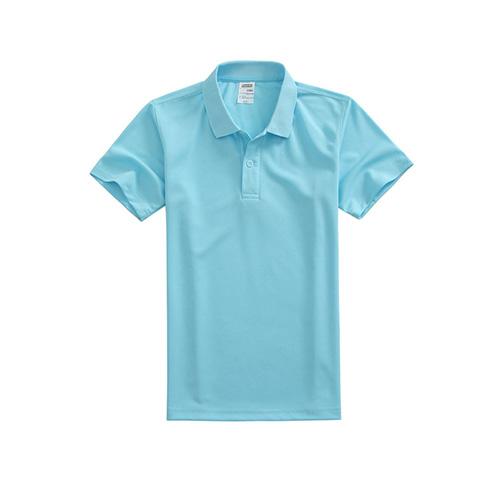 定做速干t恤,速干polo衫印字,速干polo衫厂家