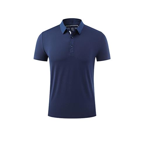 高档速干POLO衫,聚酯纤维polo衫,氨纶速干p