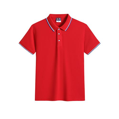 紧密纺快干t恤,polo衫快干面料,订做快干t恤
